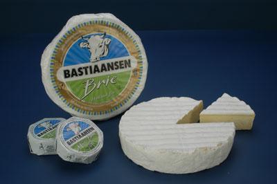 Bastiaansen koebrie