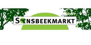 Sonsbeek Markt