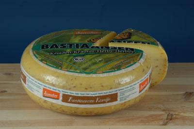 Bastiaansen Komijn Demeter