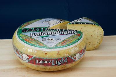 Bastiaansen Light Italiano