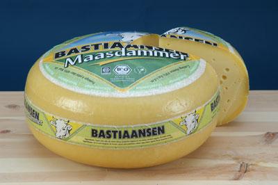 Bastiaansen Maasdammer